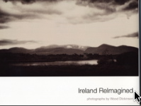 Ireland ReImagined
