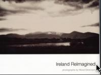 Ireland ReImagined