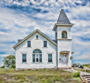 Block Island House-4