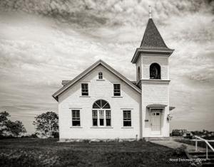 Block Island House-5