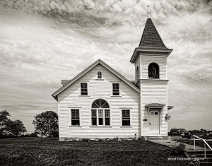 Block Island House-9